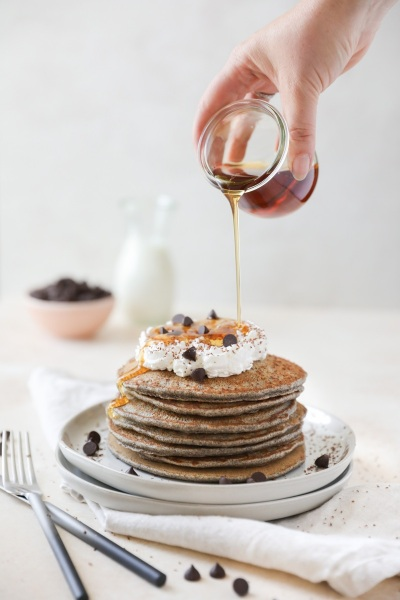 Chocolate-Chip-Buckwheat-Pancakes-1.6_